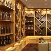 Weinempfehlungen