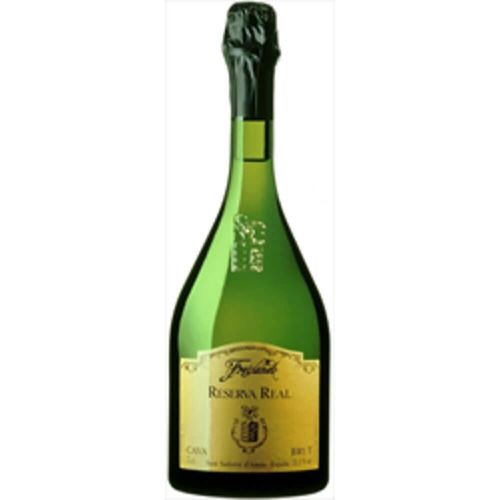 Cava DO Reserva Real Brut   0,75 l - Freixenet