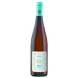 Riesling Tradition 2017 0,75 l - Weil Robert