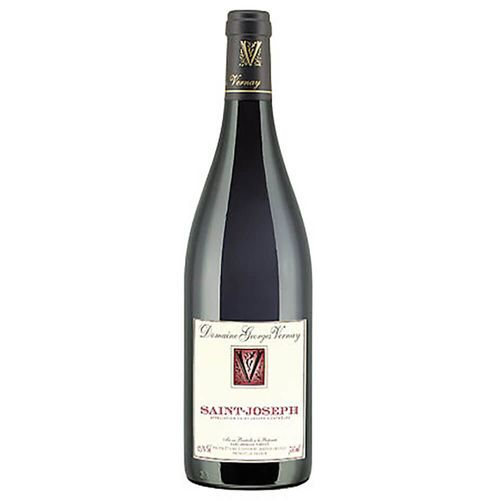 Terres dEncre St-Joseph AOC 2017 0,75 l - Vernay Georges