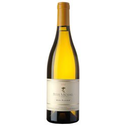 Chardonnay Mon Plaisir 2015 0,75 l - Peter Michael Estate
