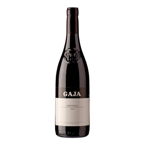 Barbaresco 2014 0,75 l - Angelo Gaja